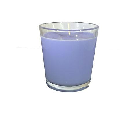 Lavender-candle-470